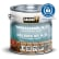 Produktbild: Saicos H2O Terrassenöl, lärche