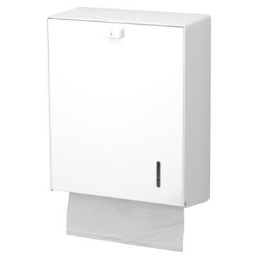 ingo-man® HS 31 Handtuchpapierspender