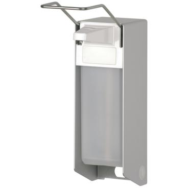 ingo-man® Seifen-/Desinfektionsmittelspender