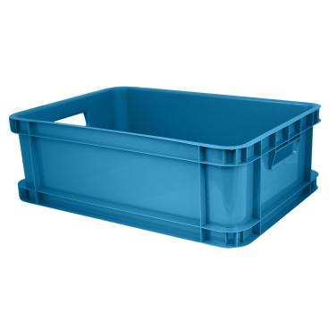 Gies ecoline Multi Box, 30 Liter