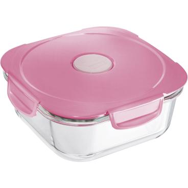 Maped® Picnik Concept Adult Glas-Lunchbox, 1,2 Liter