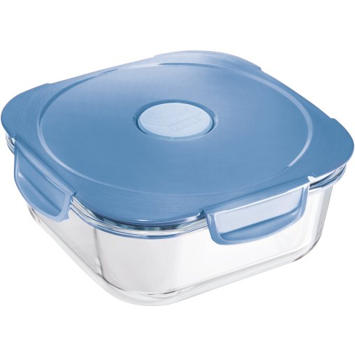 Maped® Picnik Concept Adult Glas-Lunchbox, 1,2 Liter