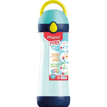 Maped® Picnik Concept Kids Trinkflasche