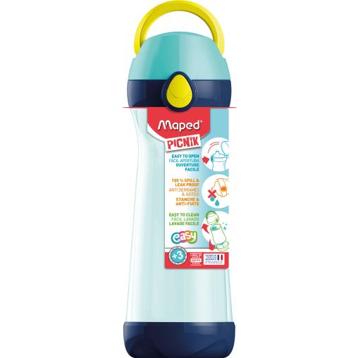 Maped® Picnik Concept Kids Trinkflasche