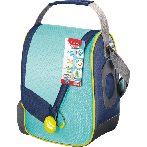 Maped® Picnik Concept Kids Lunch-Tasche