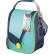 Produktbild: Maped® Picnik Concept Kids Lunch-Tasche