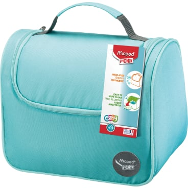 Maped® Picnik Origins Kids Lunch-Tasche