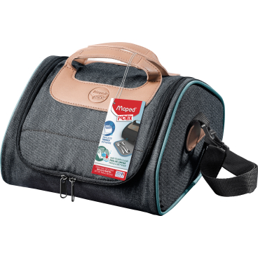 Maped® Picnik Concept Adult Lunch-Tasche