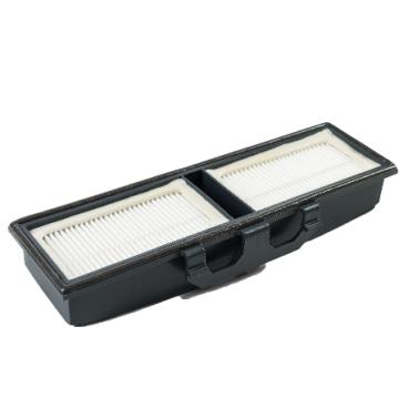 TASKI AERO 8/15 HEPA H13 Microfilter