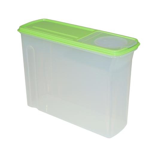 Gies giesline Granos Vorratsbox, 4,5 Liter