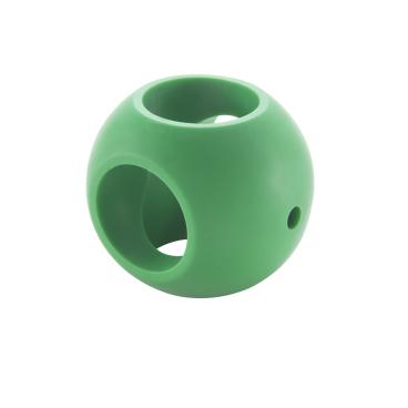 Metaltex Anti-Kalk-Kugel für Waschmaschine/ Geschirrspüler