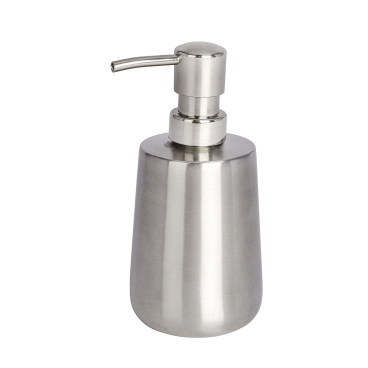 WENKO Solid Seifenspender, 420 ml