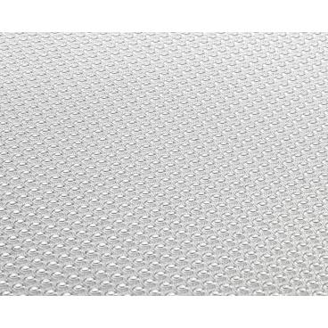 WENKO Antibakterielle Kühlschrankmatte, 3-teiliges Set