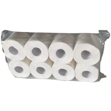 Basic Toilettenpapier, 2-lagig