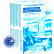 Produktbild: Semperclean MC Latex-Einmalhandschuhe, naturfarben