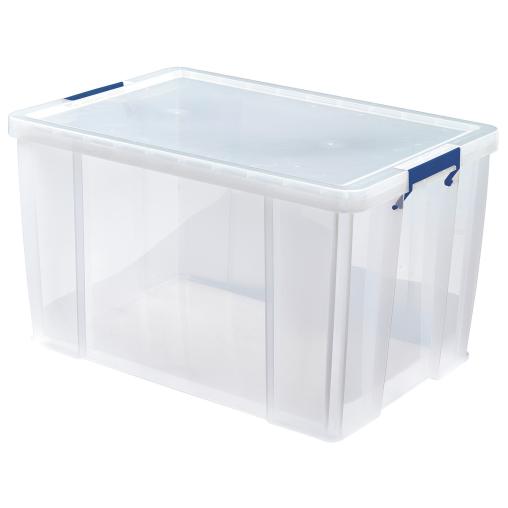 Fellowes ProStore™ Aufbewahrungsbox