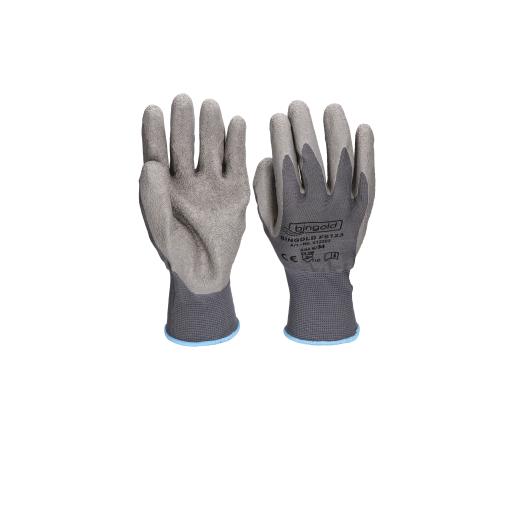 BINGOLD FS123 Universalhandschuhe