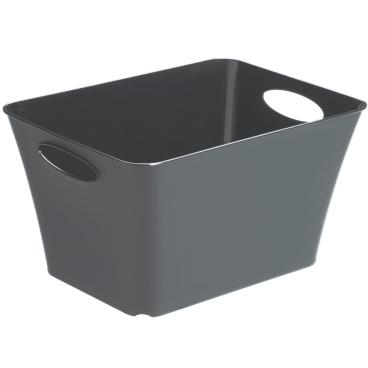 Rotho LIVING Box, 11 Liter