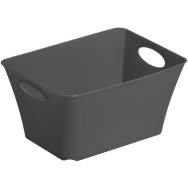 Rotho LIVING Box, 1,5 Liter