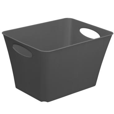 Rotho LIVING Box, 44 Liter