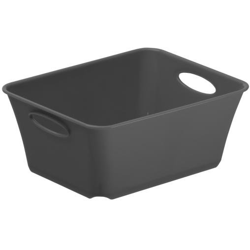 Rotho LIVING Box, 0,5 Liter