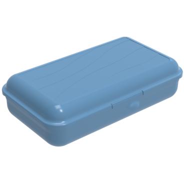 Rotho FUN Vesperbox, Horizon Blue