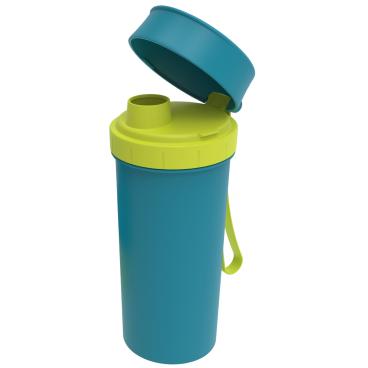 Rotho MEMORY KIDS Trinkflasche