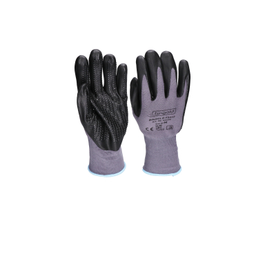 Bingold FS 442 Universalhandschuhe