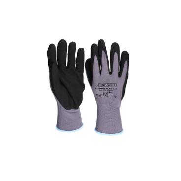 Bingold FS444 Universalhandschuhe