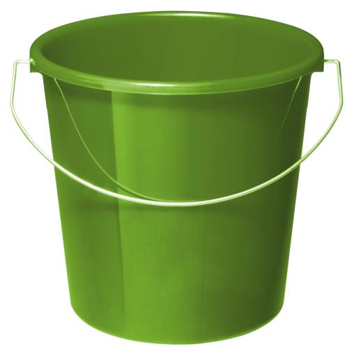 Rotho VARIO Eimer, 5 Liter
