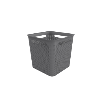 Rotho BRISEN Box, 18 Liter