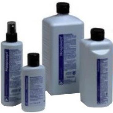 Lysoform Hospisept® Hände- und Hautdesinfektionsmittel