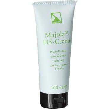 Lysoform Majola®-H5-Creme