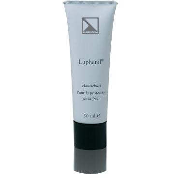 Lysoform Luphenil® Hautpflege