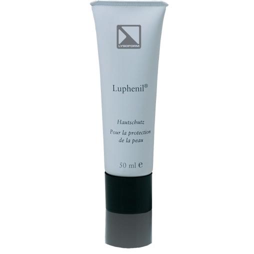 Lysoform Luphenil®