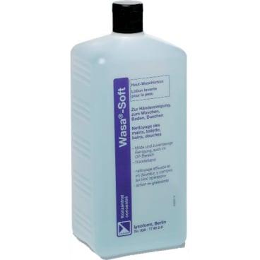 Lysoform Wasa®-Soft Waschlotion