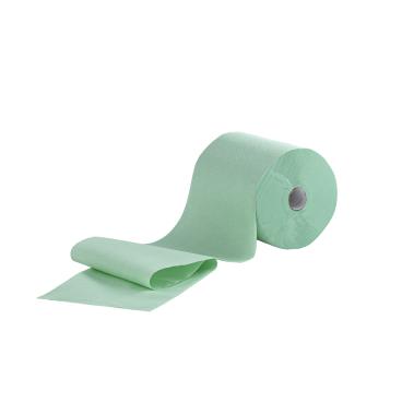 Basic Handtuchrolle, 2-lagig