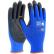 Produktbild: Fitzner Polymer-P Handschuh