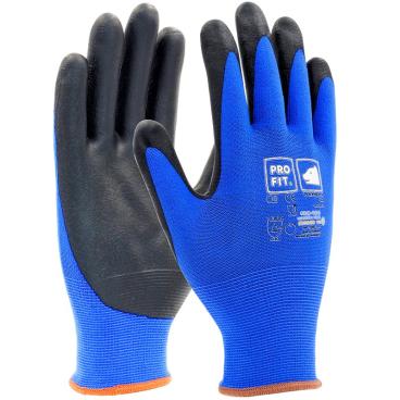 Fitzner Polymer-P Handschuh