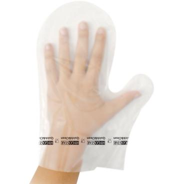 HYGOSTAR® Coex Hygienehandschuhe