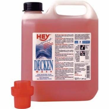 HEY Sport Decken-Wash Waschmittel