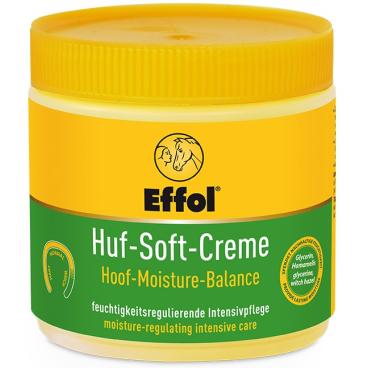 Effol Huf-Soft Hufpflegecreme
