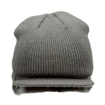 3M™ First Base™ 3 Beanie Anstoßkappe
