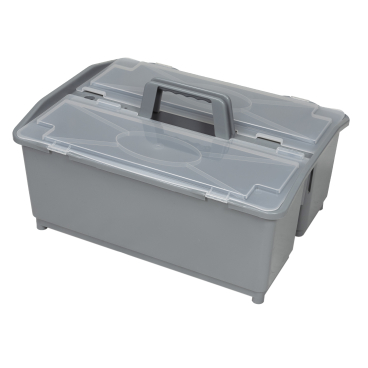 SPRINTUS Moppbox Doppelkammer