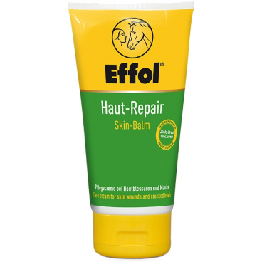Effol Haut-Repair Pflegecreme