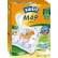 Swirl® M 49 MicroPor® Plus Green Staubsaugerbeutel