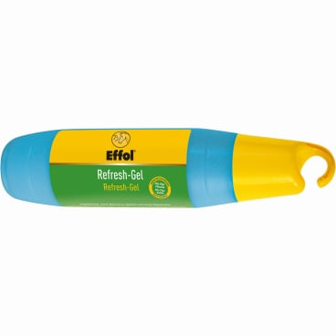 Effol Refresh-Gel Pferdesalbe