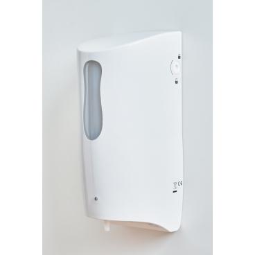 Aspilos AW-800 Kontaktloser Desinfektionsspender