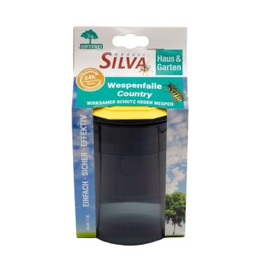 SILVA Country Wespenfalle, giftfrei