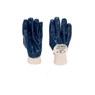 Bingold FS531 Feinstrick-Handschuhe